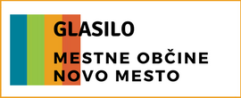Glasilo.png