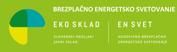 EKO_SKLAD_-_EN_SVET_horizontalni_color_green_negative.png