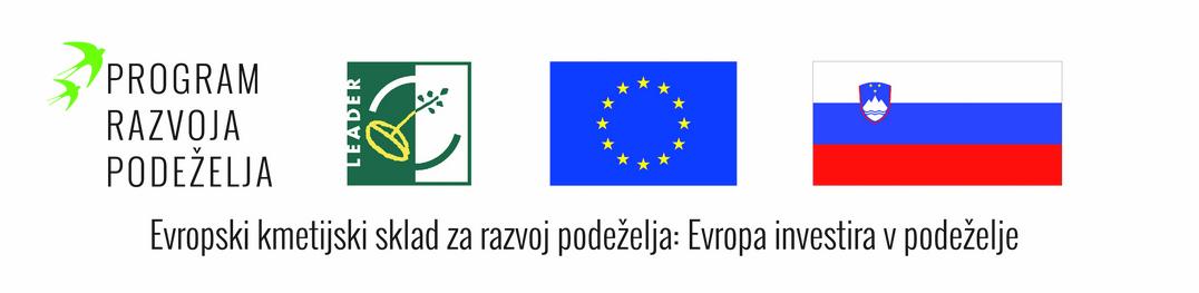logo_1-razvoj podeželja
