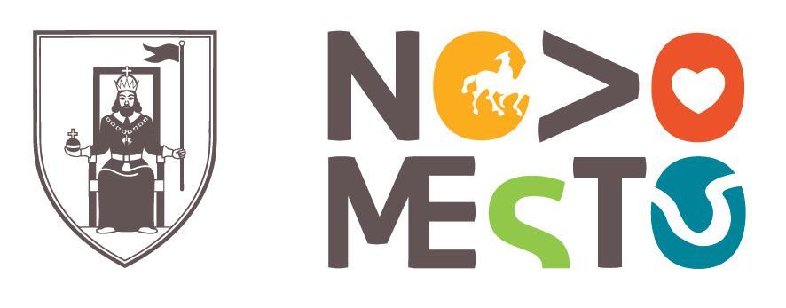 https://www.novomesto.si/mma/-/2017090610454755/